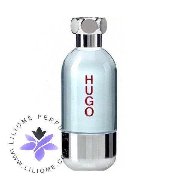 عطر ادکلن هوگو بوس المنت-Hugo Boss Element