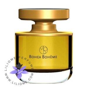 عطر ادکلن مونا دی اوریو بوهی بوهم-Mona di Orio Bohea Boheme
