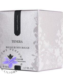 عطر ادکلن رژ بانی رژ تنرا-Rouge Bunny Rouge Tenera