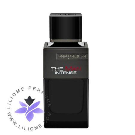 عطر ادکلن پارفومز مارکو سروسی د من اینتنس-Parfums marco serussi The Man Intense
