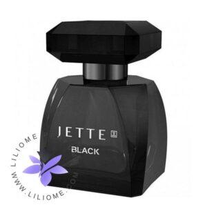 عطر ادکلن جته جوپ جته بلک-Jette Joop Jette Black