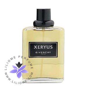 عطر ادکلن جیوانچی زریوس-Givenchy Xeryus