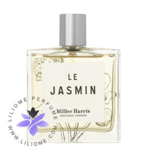 عطر ادکلن میلر هریس له جاسمین-Miller Harris Le Jasmin