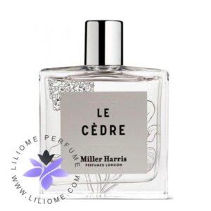 عطر ادکلن میلر هریس له سدر-Miller Harris Le Cedre