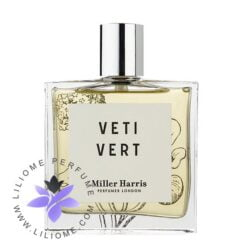 عطر ادکلن میلر هریس وتی ورت-Miller Harris Veti Vert