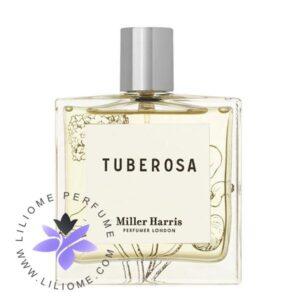 عطر ادکلن میلر هریس توبرسا-Miller Harris Tuberosa