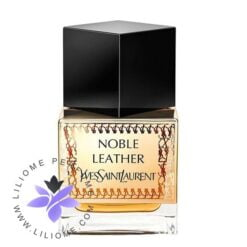 عطر ادکلن ایو سن لورن نوبل لدر-Yves Saint Laurent Noble Leather
