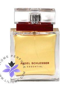 عطر ادکلن آنجل شلیسر اسنشیال زنانه-Angel Schlesser Essential