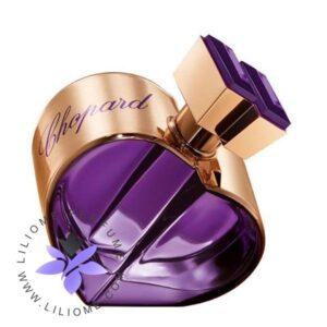 عطر ادکلن شوپارد-چوپارد هپی اسپیریت آمیرا د آمور-Chopard Happy Spirit Amira d'Amour