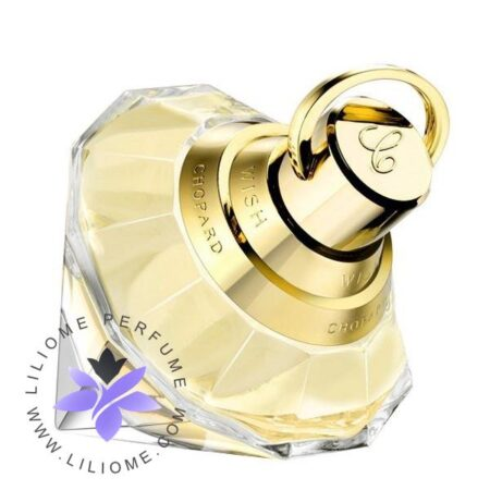 عطر ادکلن شوپارد-چوپارد بریلیانت ویش-Chopard Brilliant Wish