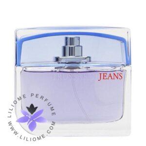 عطر ادکلن تروساردی جینز زنانه-Trussardi Jeans