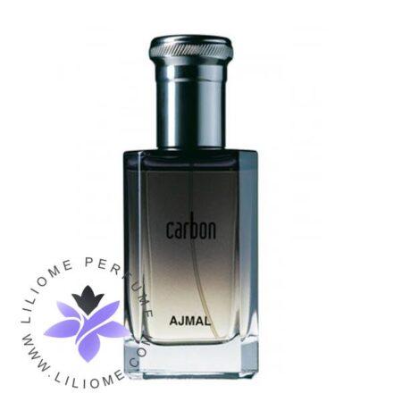 عطر ادکلن اجمل کربن-Ajmal Carbon
