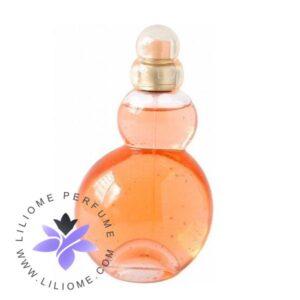 عطر ادکلن آزارو اورنج تونیک-Azzaro Orange Tonic