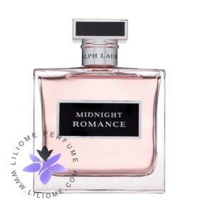 عطر ادکلن رالف لورن میدنایت رومنس-Ralph Lauren Midnight Romance