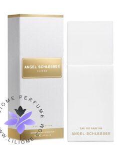 عطر ادکلن آنجل شلیسر فم ادو پرفیوم-Angel Schlesser Femme Eau de Parfum