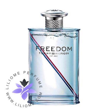 عطر ادکلن تامی فریدوم-Tommy Hilfiger Freedom