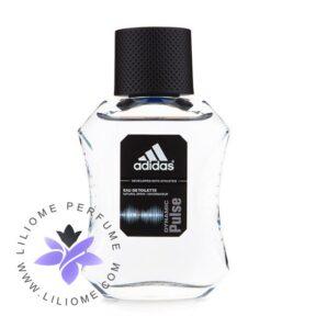 عطر ادکلن آدیداس داینامیک پالس-Adidas Dynamic Pulse