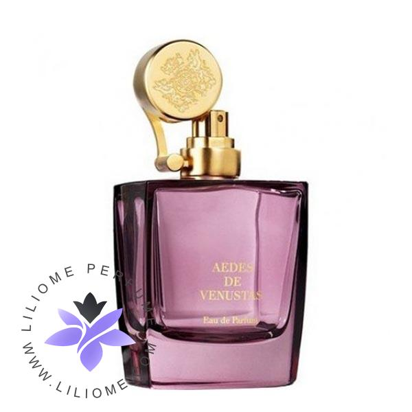 عطر ادکلن آدس د ونوستاس ادو پرفیوم-Aedes de Venustas Eau de Parfum