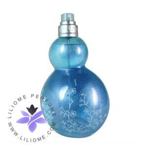 عطر ادکلن آزارو بلو چرم-Azzaro Blue Charm