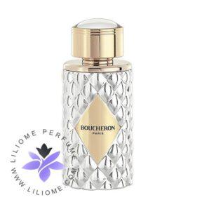 عطر ادکلن بوچرون-بوشرون پلیس وندوم وایت گلد-Boucheron Place Vendome White Gold