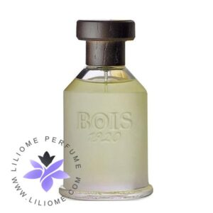 عطر ادکلن بویس ۱۹۲۰ آماری دی سیسیلیا-Bois 1920 Amari di Sicilia