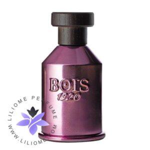 عطر ادکلن بویس ۱۹۲۰ سنشوال تیوب رز-Bois 1920 Sensual Tuberose