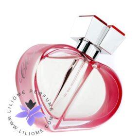 عطر ادکلن شوپارد-چوپارد هپی اسپیریت بوکت د آمور-Chopard Happy Spirit Bouquet d Amour