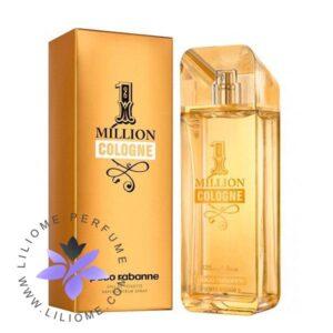 عطر ادکلن پاکو رابان وان میلیون کلون-Paco Rabanne 1 Million Cologne