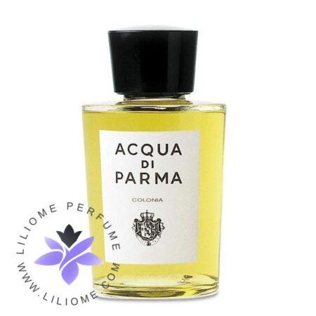 عطر ادکلن آکوا دی پارما کلونیا-Acqua di Parma Colonia