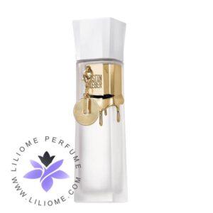 عطر ادکلن جاستین بیبر کالکتورز ادیشن-Justin Bieber Collector's Edition