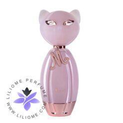 عطر ادکلن کتی پری میو-Katy Perry Meow