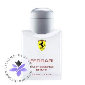 عطر ادکلن فراری لایت اسنس برایت-Ferrari Light Essence Bright