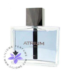 عطر ادکلن جی پارلیس اتریوم-Geparlys Atrium