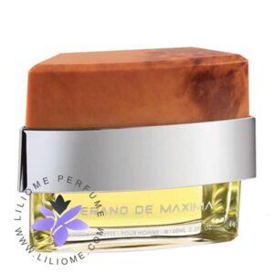 عطر ادکلن امپر ماکسیما-Emper maxima