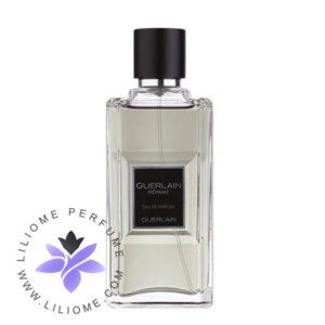 عطر ادکلن گرلن هوم ادو پرفیوم-Guerlain Homme Eau De Parfum