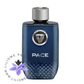 عطر ادکلن جگوار پیس-Jaguar Pace