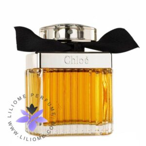 عطر ادکلن کلوهه ادو پرفیوم اینتنس-Chloe Eau de Parfum Intense