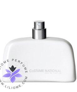 عطر ادکلن کاستوم نشنال 21-CoSTUME NATIONAL 21