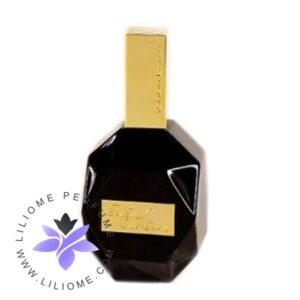 عطر ادکلن جی پارلیس سنشوال آبسشل بلک فلاور-Geparlys Sensual Obsession Black Flower
