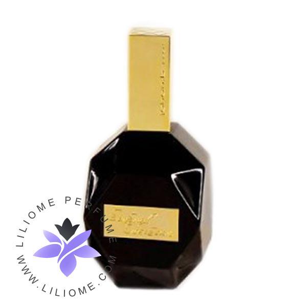 a350b97f6 عطر ادکلن جی پارلیس سنشوال آبسشل بلک فلاور-Geparlys Sensual Obsession Black  Flower