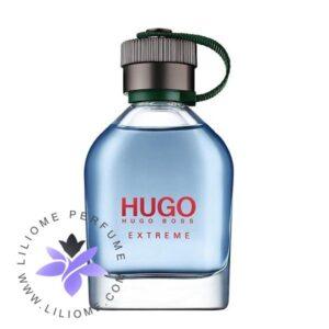 عطر ادکلن هوگو بوس هوگو اکستریم-Hugo Boss Hugo Extreme