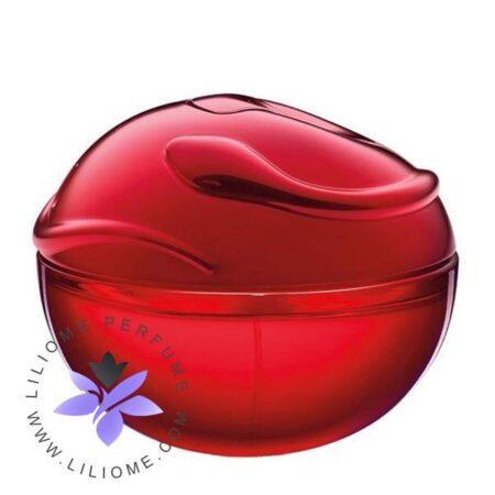 عطر ادکلن دی کی ان وای بی تمپتد-DKNY Be Tempted