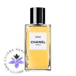 عطر ادکلن شنل میسیا ادو پرفیوم Chanel Misia Eau de Parfum