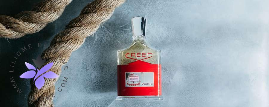 کرید وایکینگ-Creed Viking