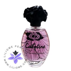 عطر ادکلن گرس کابوتین فلورالیسم-Gres Cabotine Floralisme