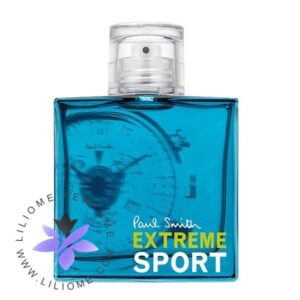 عطر ادکلن پل اسمیت اکستریم اسپرت-Paul Smith Extreme Sport