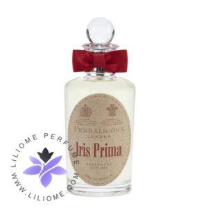 عطر ادکلن پنهالیگون ایریس پریما-Penhaligon`s Iris Prima