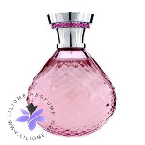 عطر ادکلن پاریس هیلتون دازل-Paris Hilton Dazzle
