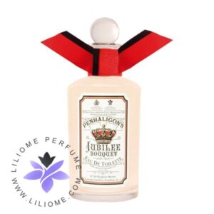 عطر ادکلن پنهالیگون جوبیلی بوکت-Penhaligon`s Jubilee Bouquet