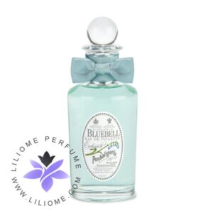 عطر ادکلن پنهالیگون بلوبل-Penhaligon`s Bluebell